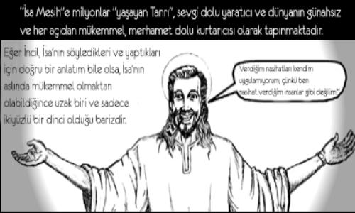 İsa-22