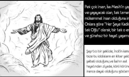 İsa 1