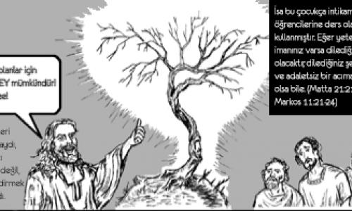 İsa 10