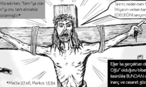 İsa 21