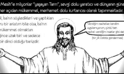 İsa 22