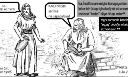 İsa 3