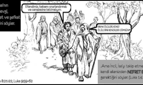 İsa 4