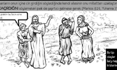 İsa 7