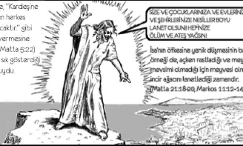 İsa 8
