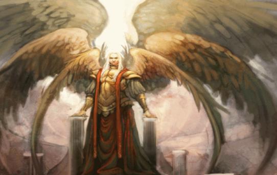 Du'at'ın Tanrıları Demon'lar Hakkındaki Gerçek