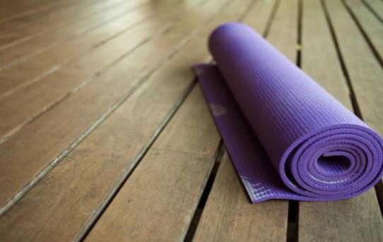 Hatha Yoga, Kundalini Yoga ve Nefes Egzersizleri İçin Talimatlar