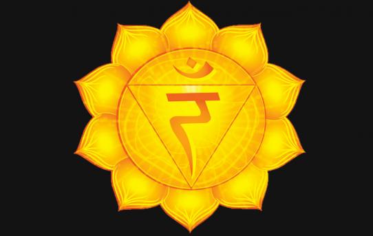 Güneş Çakrası Hakkında Bilgiler ve Meditasyonu