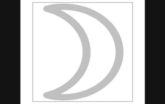 Ay: Burçları, Evleri ve Açıları