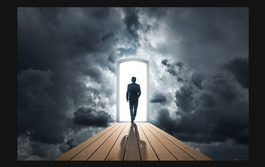 Geçmiş Hayat Regresyonu İçin Meditasyon