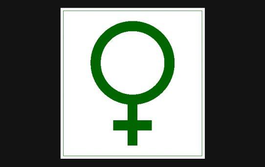 Venüs: Burçları, Evleri ve Açıları