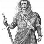 W.W. The Barbarian